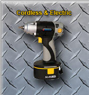 Cordless & Electric